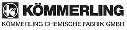 KÖMMERLING Chemische Fabrik GmbH